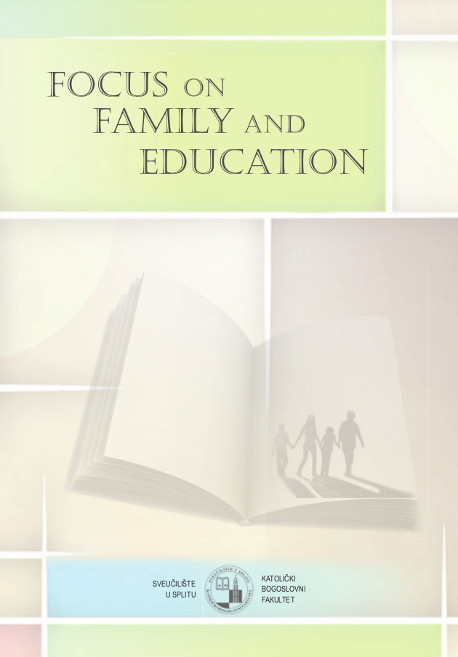 Focus on Family and Education
